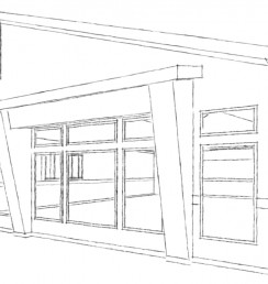 John S Landing 1 171 Design Build Idaho