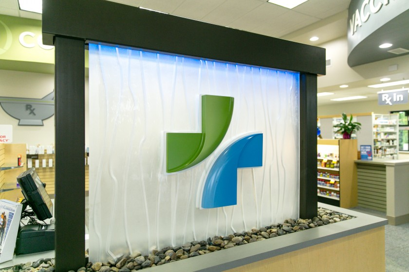 Vic'sFamilyPharmacy-52
