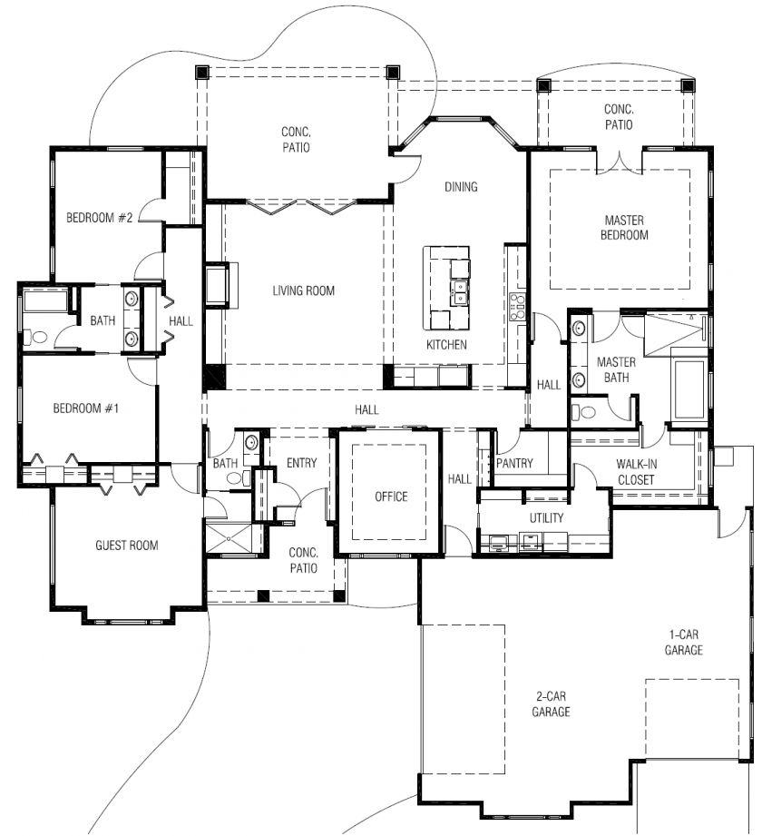 maceriverfloorplan